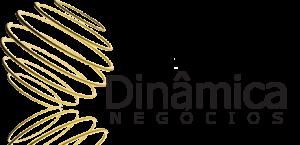 dinamica-negocios-300x145