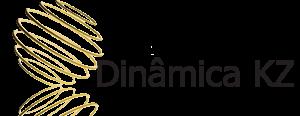 dinamicakz-300x116