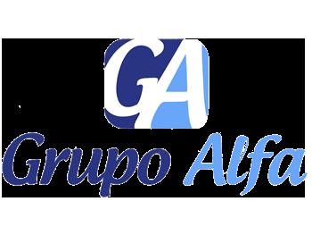 grupoalfa