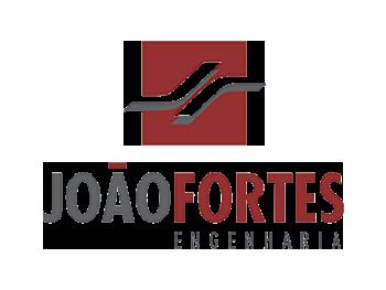 joaofortes.fw