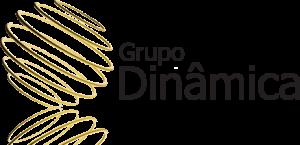 logogrupo2-300x145