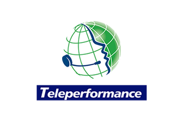 teleperformance-0